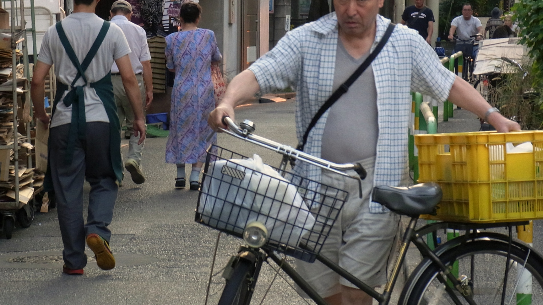 自転車08