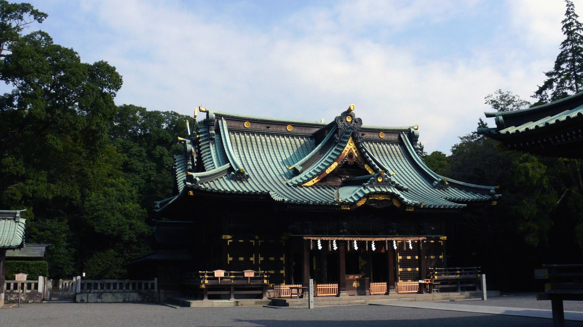 三嶋神社04