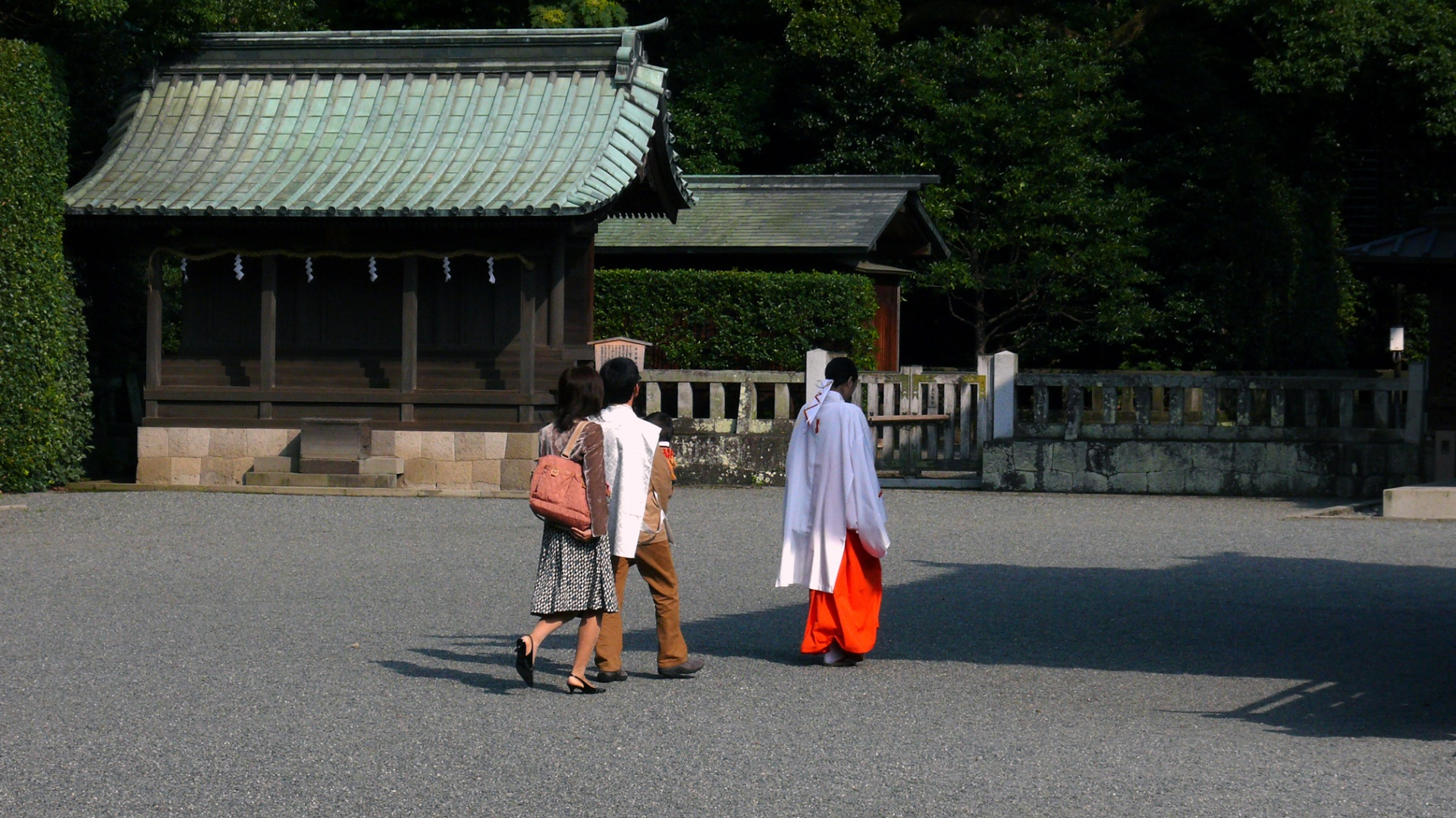 三嶋神社08